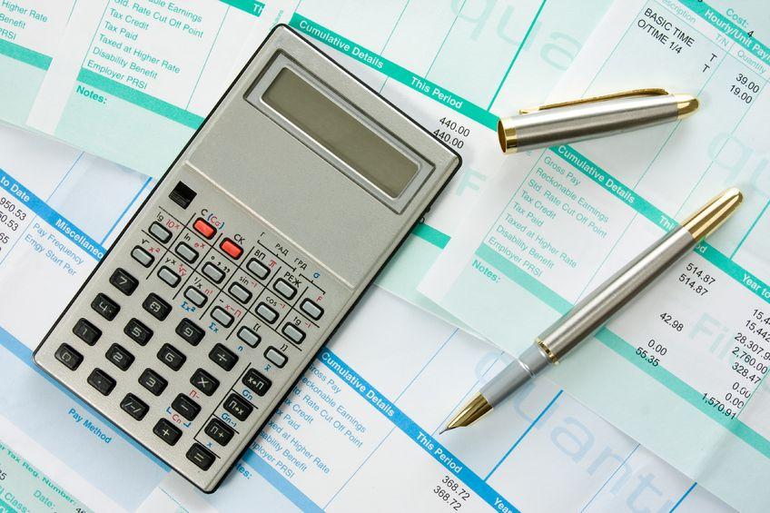 Consulenza del lavoro e paghe