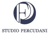 logo-scritta-studio-percudani.jpg